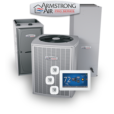 We are your local heating experts! Call us today.