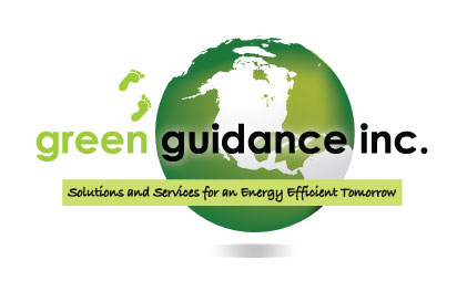 Green Guidence Inc.