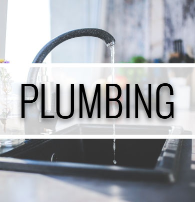 Expert plumbing services, pipe repair, water heating services.
