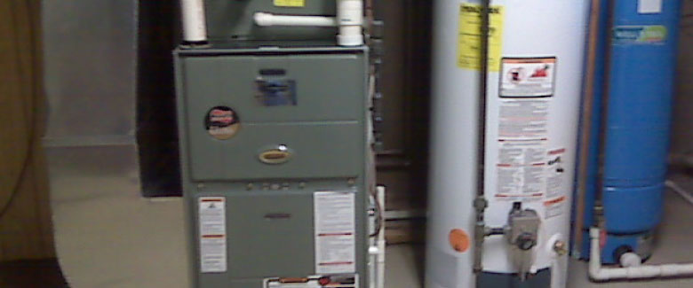 Conventional Water heaters are efficient and reliable water heating systems.
